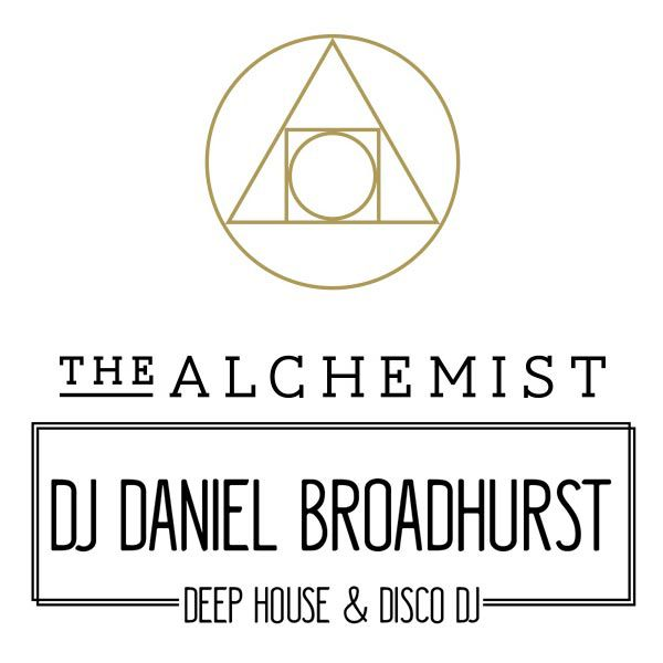 Alchemist – Deep Soulful House